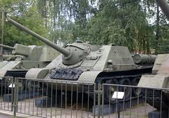 SU-85 (1)