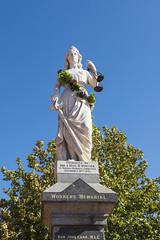 Workers Memorial, Port Adelaide, South Australia (Strabanephotos) Tags: port workers memorial south australia tuesday adelaide sa february 19th 2013