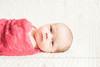 Newborn baby girl in lace wrap (tarastarphotography) Tags: baby 50mm babygirl newborn windowlight tomballtx newborngirl newbornphotography nikond700 tomballnewbornphotographer tomballchildphotographer tomballbabyphotographer tomballphotographer