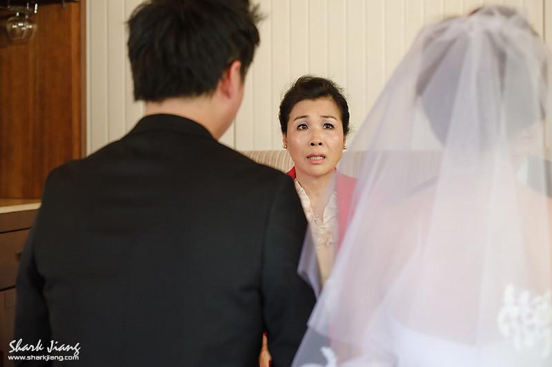 婚攝,典華,婚攝鯊魚,婚禮紀錄,婚禮攝影,2013.07.07_blog-0037