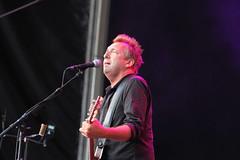 Ulf Lundell Mnefestivalen 2013 (per otto oppi christiansen) Tags: music live band away p ulf stein fr