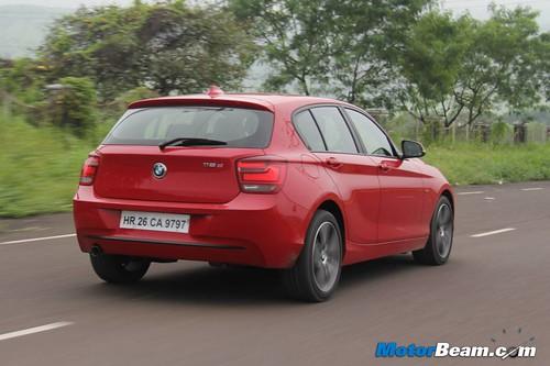 2013-BMW-1-Series-31
