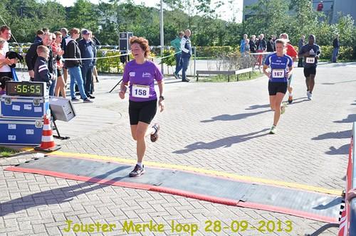 JousterMerke_2013_0756