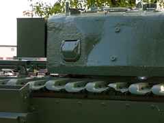"""Churchill Mk1 (4) • <a style=""""font-size:0.8em;"""" href=""""http://www.flickr.com/photos/81723459@N04/10113569406/"""" target=""""_blank"""">View on Flickr</a>"""