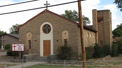 SX10-IMG_12900 (old.curmudgeon) Tags: newmexico church catholic 5050cy canonsx10is