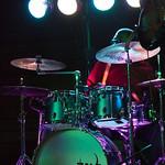 "<b>The Final Mix Show Band</b><br/> Flamingo Ball live band The Final Mix Show Band. October 5, 2013. Photo by Kate Knepprath<a href=""http://farm3.static.flickr.com/2816/10196115906_980f198e44_o.jpg"" title=""High res"">∝</a>"