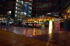 Sony-Center, Potsdamer Platz, Berlin (steffenz) Tags: berlin germany deutschland lenstagged sony sigma 30mm nex sigma30mm 2013 steffenzahn sigma30mmf28 nex6 sigma30mmf28dn sigma30mm28exdn