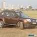 Renault-Duster-85PS-29