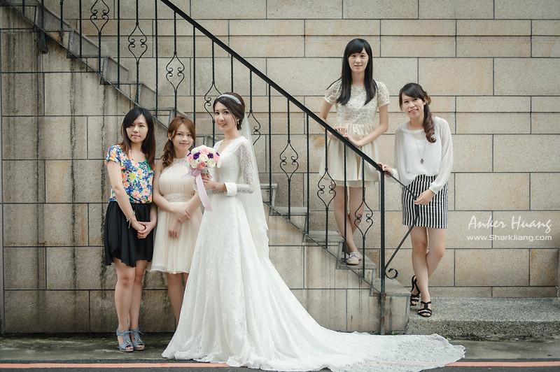 婚攝anker-中僑0048