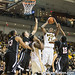 "VCU Defeats CAL U (PA) • <a style=""font-size:0.8em;"" href=""https://www.flickr.com/photos/28617330@N00/10659118764/"" target=""_blank"">View on Flickr</a>"