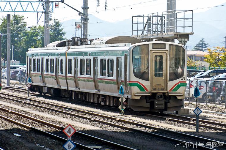 20131018日本行第二天-671