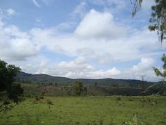 Vereda las guacas (Hector Conde - Desarrollo de Software) Tags: byke mountai ciclomontaismo colombias rutaciclomontaismo