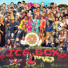 Icebox Calendar Group Shot ( explored ) (-william) Tags: for cool koolaid icebox supercool cool2 cool5 cool3 cool6 cool4 cool9 vollkrass supercool2 cool7 iburiedpaul cool8 iceboxcool unanicool cool18 superfluouscool groupmontage cool19 additionalfrivolouscool coolandmorecool soulstealer08 milleniumcool coolestshotinhistory supercoolisupercoolifragilisticexpialidocious