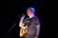 Ed Sheeran - Madison Square Garden - Night Two (ohgoodgracious) Tags: show nyc newyorkcity musician music newyork ed concert guitar live livemusic performance talent singer acoustic british msg madisonsquaregarden songwriter acousticguitar singersongwriter iloveny thegarden looppedal sheeran edsheeran teddysphotos teddysheeran teddystimeline lastfm:event=3673178