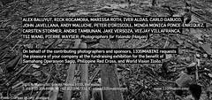 Typhoon Yolanda (Haiyan) Charity Fundraiser (Peter_O'Driscoll) Tags: charity auction philippines devastation timemagazine agencefrancepresse mannylibrodo veejayvillafranca jakeversoza luisliwanag johnjavellana andymaluche franciscoguerrero carlogabuco marissaroth miocade thomastham stevedeneef peterodriscoll philippelopez rickrocamora iveraldas pierrewayser typhoonhaiyan typhoonyolanda alexbaluyat clarocortesiv tsiwang carstenstrom andritamunan mindamonicaponcerodriguez largeststormtohitlandfall 1335mabini httpswwwfacebookcomauctionyolanda photographersforyolanda pleaselikeshareonfb auctionyolanda