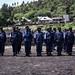 UNDP-CD-Police-PSPEF-Goma-2013-9