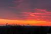 Sunset (Bumbus) Tags: sunset germany vigilantphotographersunite vpu2 vpu3 vpu4 vpu5 vpu6 vpu7 vpu8 vpu9 vpu10