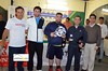 """cristino y joaquin campeones 4 masculina torneo padel honda cotri club tenis malaga diciembre 2013 • <a style=""""font-size:0.8em;"""" href=""""http://www.flickr.com/photos/68728055@N04/11212586266/"""" target=""""_blank"""">View on Flickr</a>"""