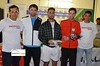 """javi y david subcampeones 4 masculina torneo padel honda cotri club tenis malaga diciembre 2013 • <a style=""""font-size:0.8em;"""" href=""""http://www.flickr.com/photos/68728055@N04/11212687873/"""" target=""""_blank"""">View on Flickr</a>"""