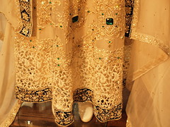 Sneak Preview Aleez-e-Khaas Bridal Collection (chambeili) Tags: wedding shaadi bridal lahore comingsoon 2014 lehnga aleez chambeilichambeilicompakistanfashionlahorefashionasianboutiquebradfordboutiqueukindianboutiquepakistaniclothespakistanifashionmanchesterboutiqueshipleyboutiquelondonboutiquecasualwearsemiformalpretpretwearkhaadikarachiwin aleezekhaas
