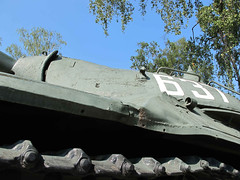 "IS-3 (42) • <a style=""font-size:0.8em;"" href=""http://www.flickr.com/photos/81723459@N04/11477526843/"" target=""_blank"">View on Flickr</a>"
