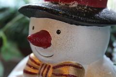 Snowman (Been Around) Tags: christmas weihnachten austria sterreich europa europe december advent travellers eu dezember sr obersterreich europeanunion autriche aut steyr o  upperaustria steyrdorf michaelerplatz 2013 a onlyyourbestshots brgerspital concordians christmasmuseum thisphotorocks weihnachtsmuseum expressyourselfaward bauimage erstessterreichischesweihnachtsmuseum