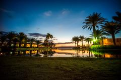 Dead Sea, Jordan (Colin Tsoi) Tags: voigtlander resort jordan deadsea 15mm movenpick lecia