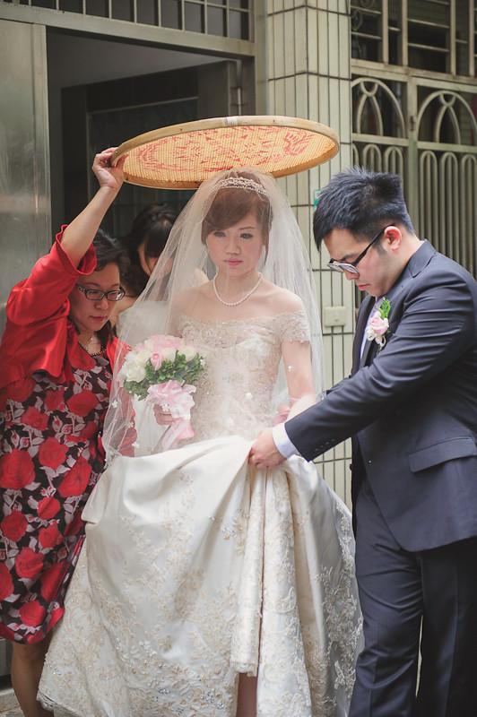 台北婚攝,婚禮記錄,婚攝,推薦婚攝,晶華,晶華酒店,晶華酒店婚攝,晶華婚攝,奔跑少年,DSC_0028