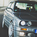 "BMW E30 • <a style=""font-size:0.8em;"" href=""http://www.flickr.com/photos/54523206@N03/11979789336/"" target=""_blank"">View on Flickr</a>"