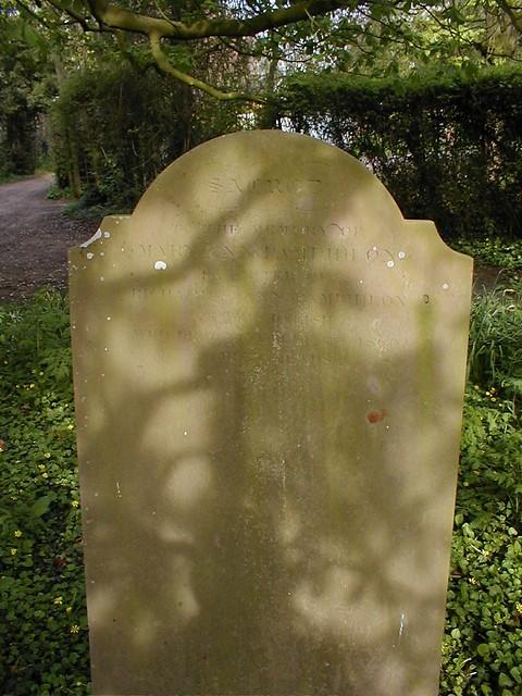 m_pamphilon_grave