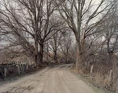 . (Andrs Medina) Tags: film nature analog spain 6x7 andresmedina
