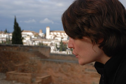 """Granada-DSC_0630_097 • <a style=""""font-size:0.8em;"""" href=""""http://www.flickr.com/photos/103823153@N07/12276950184/"""" target=""""_blank"""">View on Flickr</a>"""