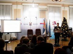 "Gradonačelnik Niša, prezentacija projekta, 19.12.2013. <a style=""margin-left:10px; font-size:0.8em;"" href=""https://www.flickr.com/photos/89847229@N08/12287705505/"" target=""_blank"">@flickr</a>"