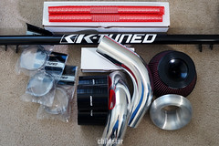 K-Tuned survival kit (ks.childstar) Tags: cold bar honda child vibrant air traction stack hose filter pro civic series build coupe intake coupler clamps childstar 3inch veloctiy ktuned {vision}:{car}=0505 {vision}:{outdoor}=0784 {vision}:{text}=0626