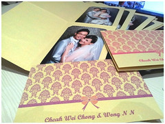 G0553B (Evelyn Ch) Tags: wedding photocover