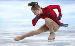 figure skating (tanya77761) Tags: skating figure yulia lipnitskaya