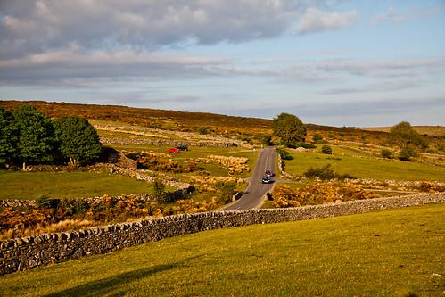 Dartmoor-48