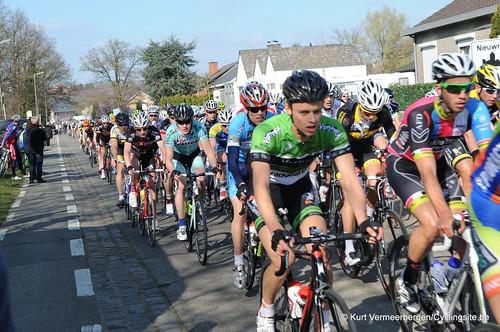 Nieuwrode (317)