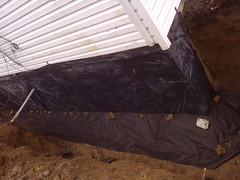 Basemant waterproof (6)