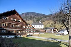 IMG_7665_6_8_9_fused LR (richardmgn) Tags: winter ski austria mellau stanton lech schrcken warth vorarlberg bregenzerwald arlberg zrs diedamskopf damls schoppernau