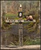 Kyle W. Bruhn Memorial (Ernie Misner) Tags: washington nikon memorial nik hdr d800 cokeovens photomatix wilkeson erniemisner kylewbruhn