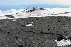 La Terra vista da Marte (Benellissimo) Tags: mars parco snow ariel clouds volcano lava nuvole mare torre earth mount neve monte terra etna eruption catania sicilia marte vulcano sud rifugio cratere treking filosofo lapilli eruzione crateri