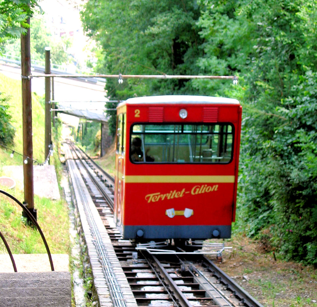 the world 39 s best photos of funicular and montreux flickr. Black Bedroom Furniture Sets. Home Design Ideas