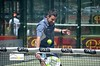 """alberto garcia lanzas final masculina 2 prueba circuito provincial fap malaga vals sport consul abril 2014 • <a style=""""font-size:0.8em;"""" href=""""http://www.flickr.com/photos/68728055@N04/13674013633/"""" target=""""_blank"""">View on Flickr</a>"""