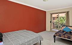 34/2 Hythe Street, Mount Druitt NSW