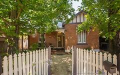 11 Allan Street, Lorn NSW