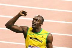 IMG_4221 (AndrewD123) Tags: sports olympics 100mfinal goldmedal london athletics