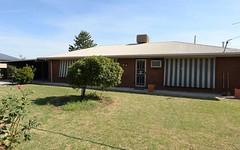 68-72 Corowa Road, Mulwala NSW
