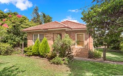 33 Elizabeth Crescent, Northmead NSW