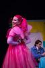 pinkalicious_, February 20, 2017 - 441.jpg (Deerfield Academy) Tags: musical pinkalicious play